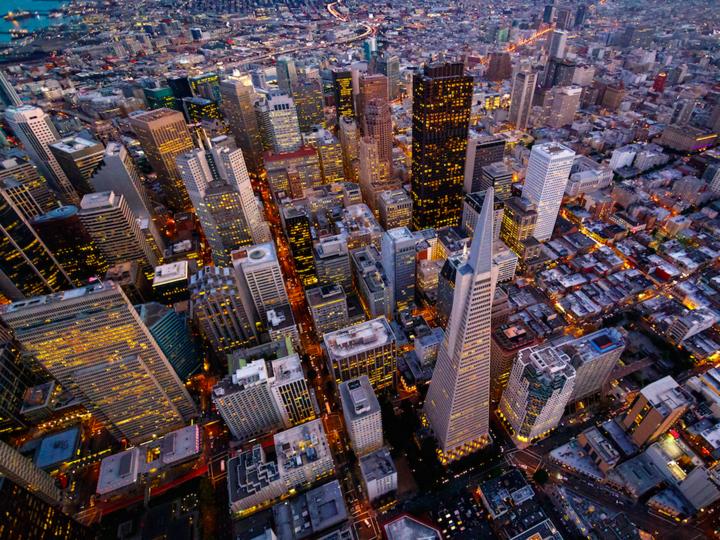 ビジネスM&A経営者投資情報 | 企業・店舗の事業譲渡・営業譲渡