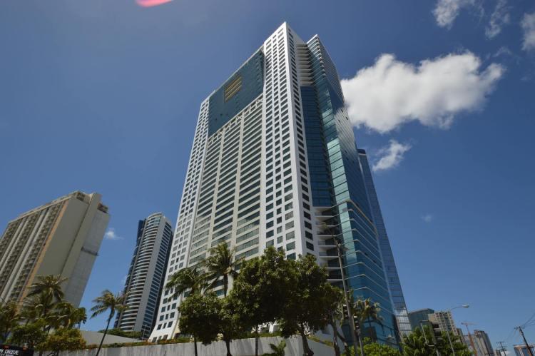 ハワイ法人 RIGHT INTERNATIONAL USA, INC. ハワイでの起業・開業ガイド